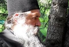 Архимандрит Лука (Анич): Христианин ведет ту же битву, что и две тысячи лет назад