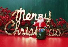 Просто Рождество