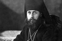 """""""Благодарю Бога за все"""": священномученик Аркадий Остальский"""