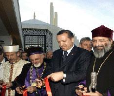 erdogan_2004