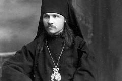Священномученик Фаддей (Успенский): «Для нас настало настоящее христианское время»