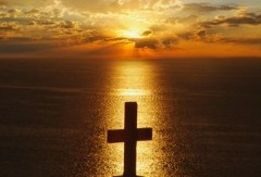 Почему люди уходят из Церкви, или о приверженности реальности