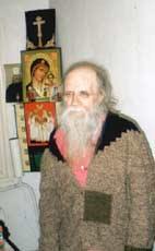 Игумен Феодор (Трутнев)