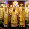 Архиереи Православной Церкви Америки: Мы видим себя местной, многоэтничной, миссионерской Церковью