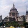 Почему англикане переходят в католицизм?
