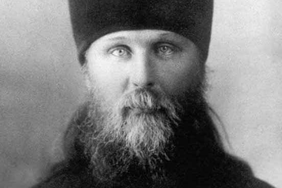 Священномученик Иларион Верейский: «Князь Православной Церкви»