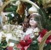Рождественские базары: подарки для постороннего