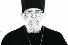 Настоятель Преображенского храма г. Железнодорожного протоиерей Иоанн Мухин скончался после нападения грабителей