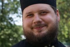 Православное образование сегодня: результаты он-лайн интервью с иеродиаконом Лаврентием (Полешкевичем)