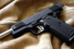 Протоиерей Александр Ильяшенко: Вооруженного человека нельзя безнаказанно унизить