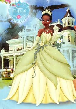 princess_poster_250