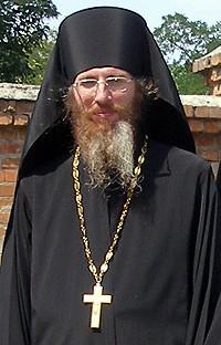 Игумен Симеон (Гагатик)
