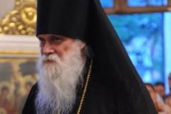 Иеромонах Габриэль Бунге: Примирение Церквей на личном уровне