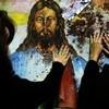 Христианофобия или политическая провокация?
