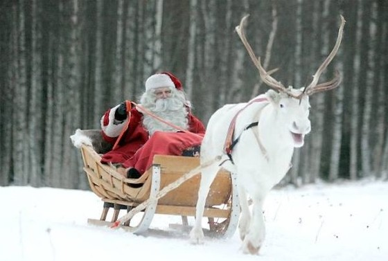 http://www.pravmir.ru/wp-content/uploads/2011/01/21-santa_claus30.jpg