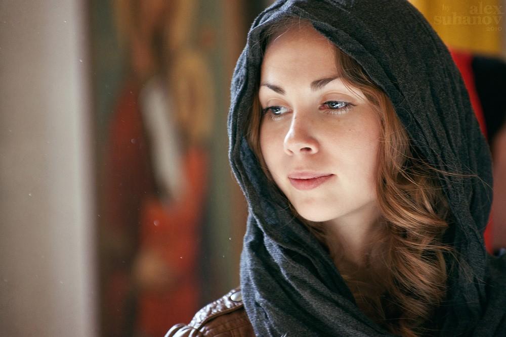 Православные знакомства моя страница вход