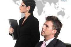 Карьера и вера: как заставить людей хорошо работать?