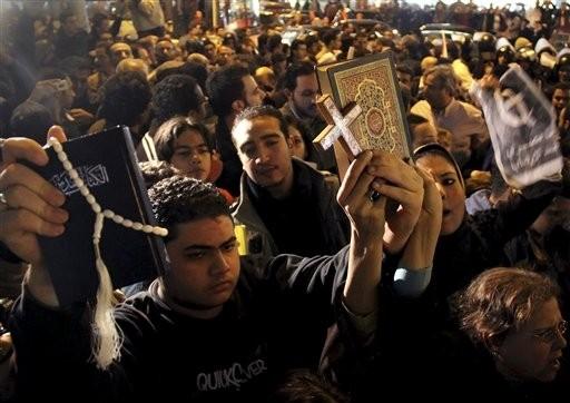 7_Mideast_Egypt_Church_Attack.sff_.jpg