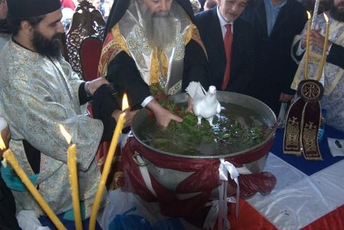 http://www.pravmir.ru/wp-content/uploads/2011/01/DSC_0809.jpg