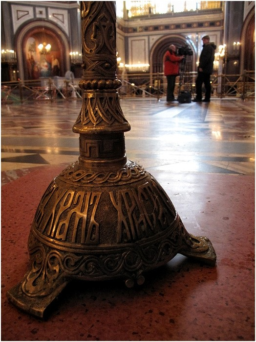 http://www.pravmir.ru/wp-content/uploads/2011/01/image006.jpg