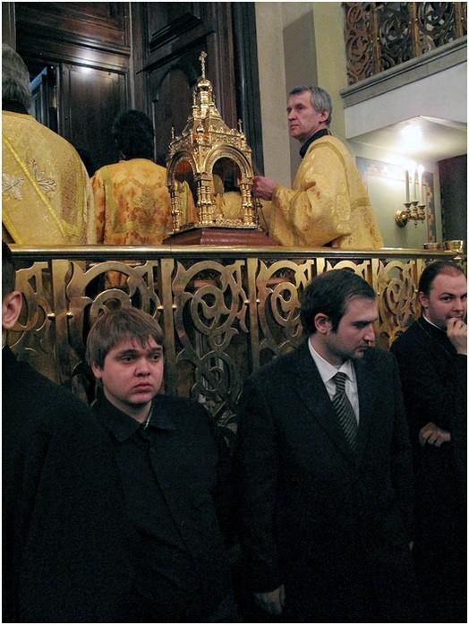 http://www.pravmir.ru/wp-content/uploads/2011/01/image021.jpg