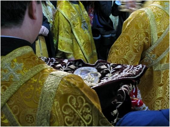 http://www.pravmir.ru/wp-content/uploads/2011/01/image026.jpg