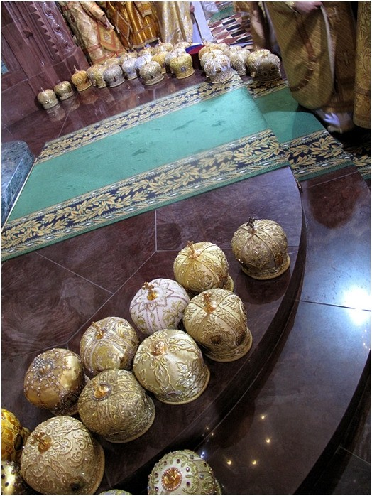 http://www.pravmir.ru/wp-content/uploads/2011/01/image043.jpg