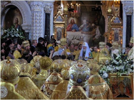 http://www.pravmir.ru/wp-content/uploads/2011/01/image048.jpg