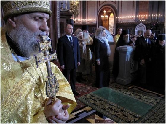 http://www.pravmir.ru/wp-content/uploads/2011/01/image050.jpg