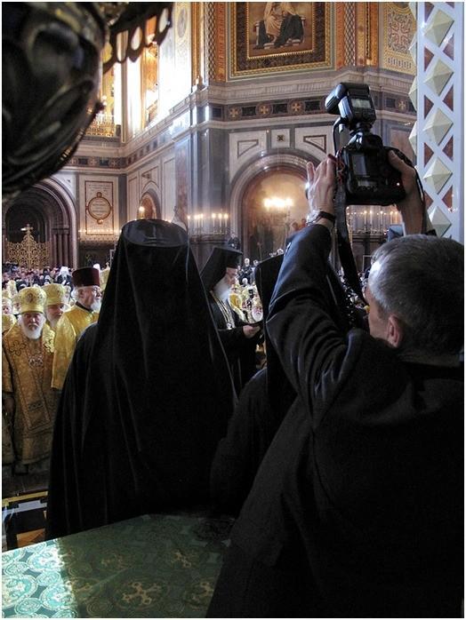 http://www.pravmir.ru/wp-content/uploads/2011/01/image051.jpg