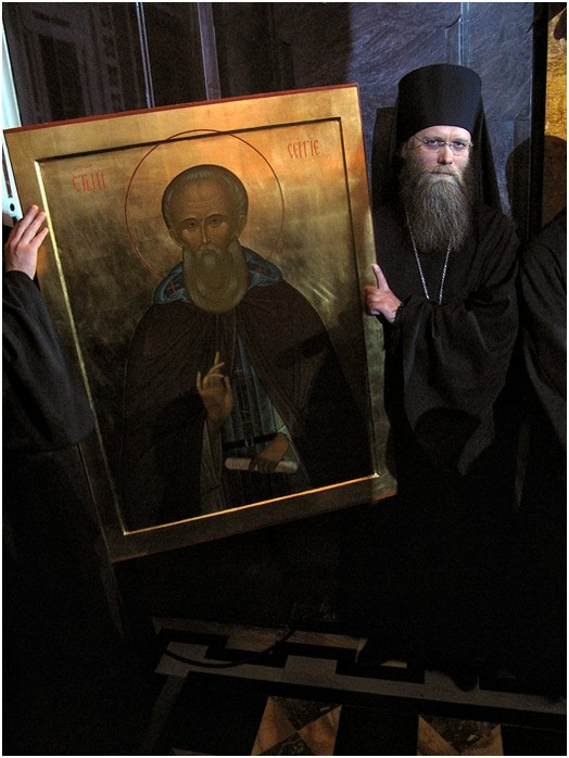 http://www.pravmir.ru/wp-content/uploads/2011/01/image052.jpg