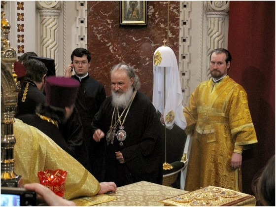 http://www.pravmir.ru/wp-content/uploads/2011/01/image058.jpg