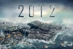 Почему люди ждут конца света?