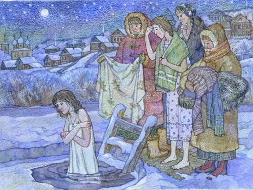 kupanie_