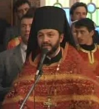 Архимандрит Леонид (Горбачев)