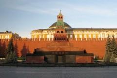 Отпевать ли Ленина?