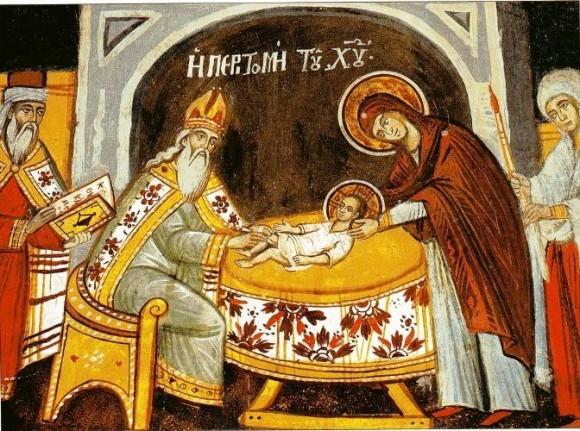 http://www.pravmir.ru/wp-content/uploads/2011/01/obrezanie-580x431.jpg