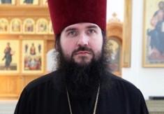 Духовенство и политика: точки соприкосновения. Украинский взгляд
