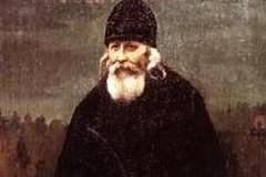 """Преподобный Варнава Гефсиманский: """"Пророк в отечестве своем"""""""