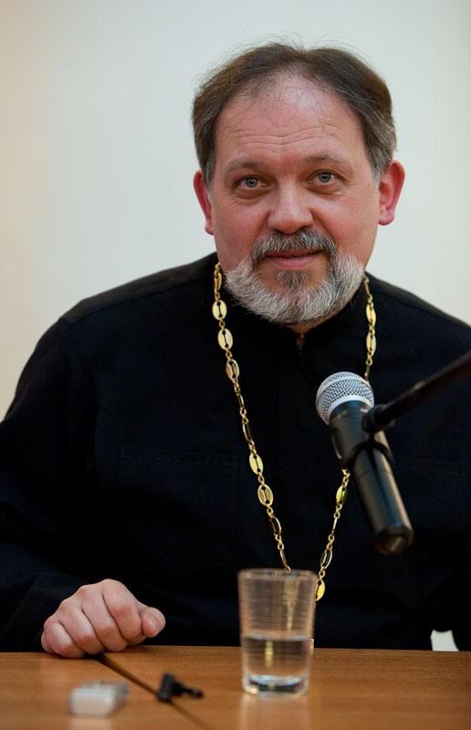 православные знакомства на светлке