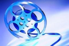 Существует ли православное кино?