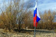 Дело Корепанова – результат национального комплекса неполноценности