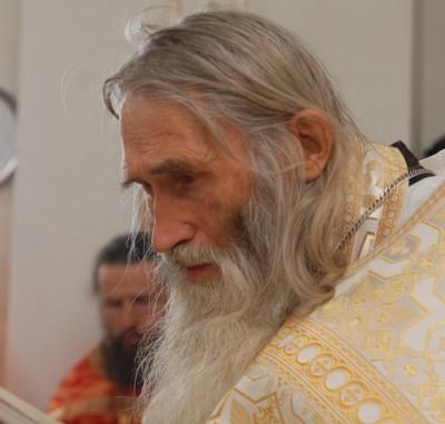 http://www.pravmir.ru/wp-content/uploads/2011/02/hlias.jpg