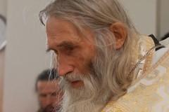 Старец Илий о греховных состояниях