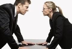 Почему в пост повышается раздражительность