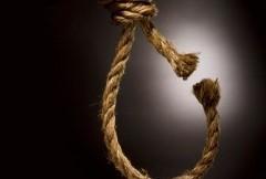 Самоубийца: грешник или жертва?