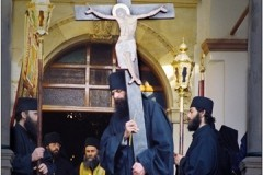 Греческая идентичность: споры в год юбилеев