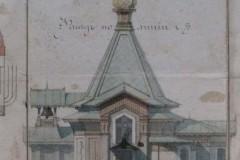 Чиназ: история одного узбекского храма