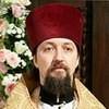 Протоиерей Максим Козлов предложил несколько форм присутствия Церкви в ВУЗах