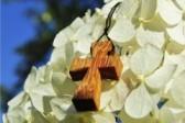 Нужны ли искушения в жизнихристианина?